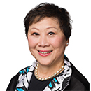 Janet Tan-Collis
